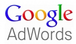 П7 (google adwords)